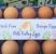 free-range-eggs