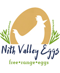 Nith Valley Eggs